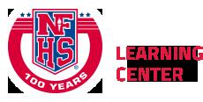 NFHS LEARN