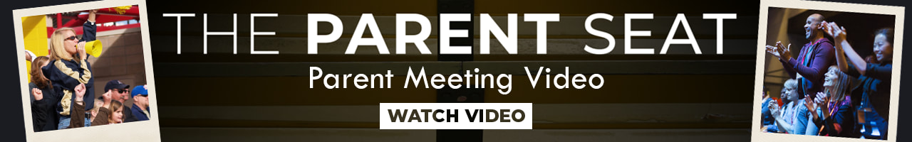 Parent Seat Video Banner