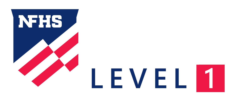Nfhs music1 logo