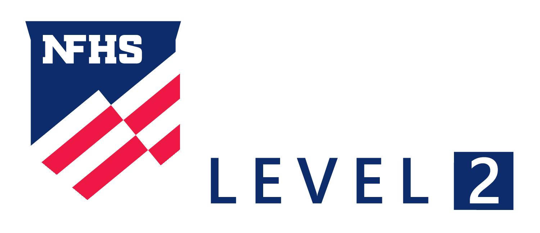 Nfhs music2 logo