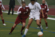Thumb soccer 1