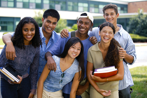 Original ncaa eligibility center coaching education