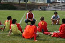 Medium fundamentals of coaching 1