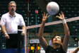 Thumb volleyballcoursephoto1