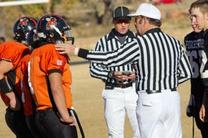 Original officiatingfootball courseimage