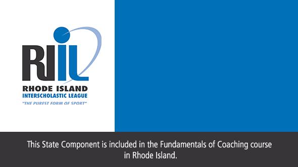 Rhodeislandstatecomponent