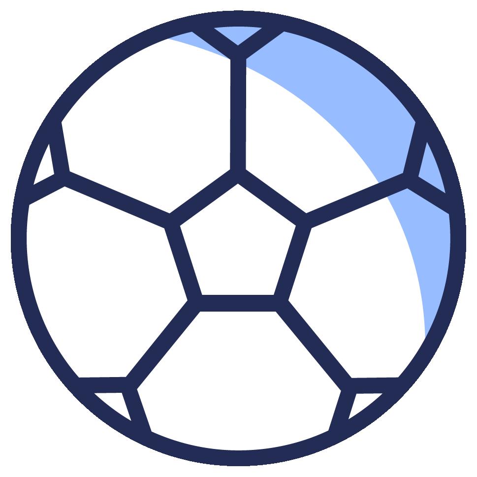 Coaching soccer 2x