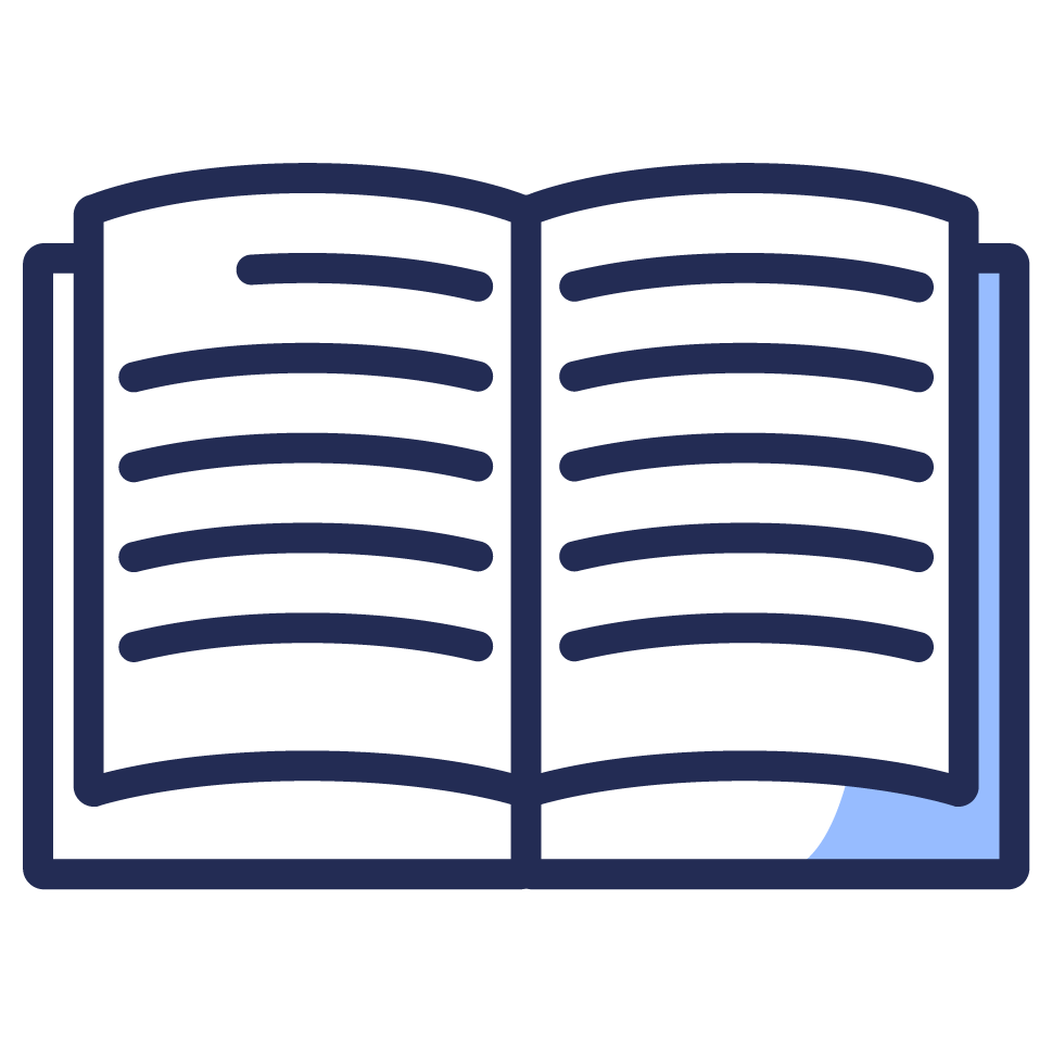 Learning pro  reading and learning stratigies 2x