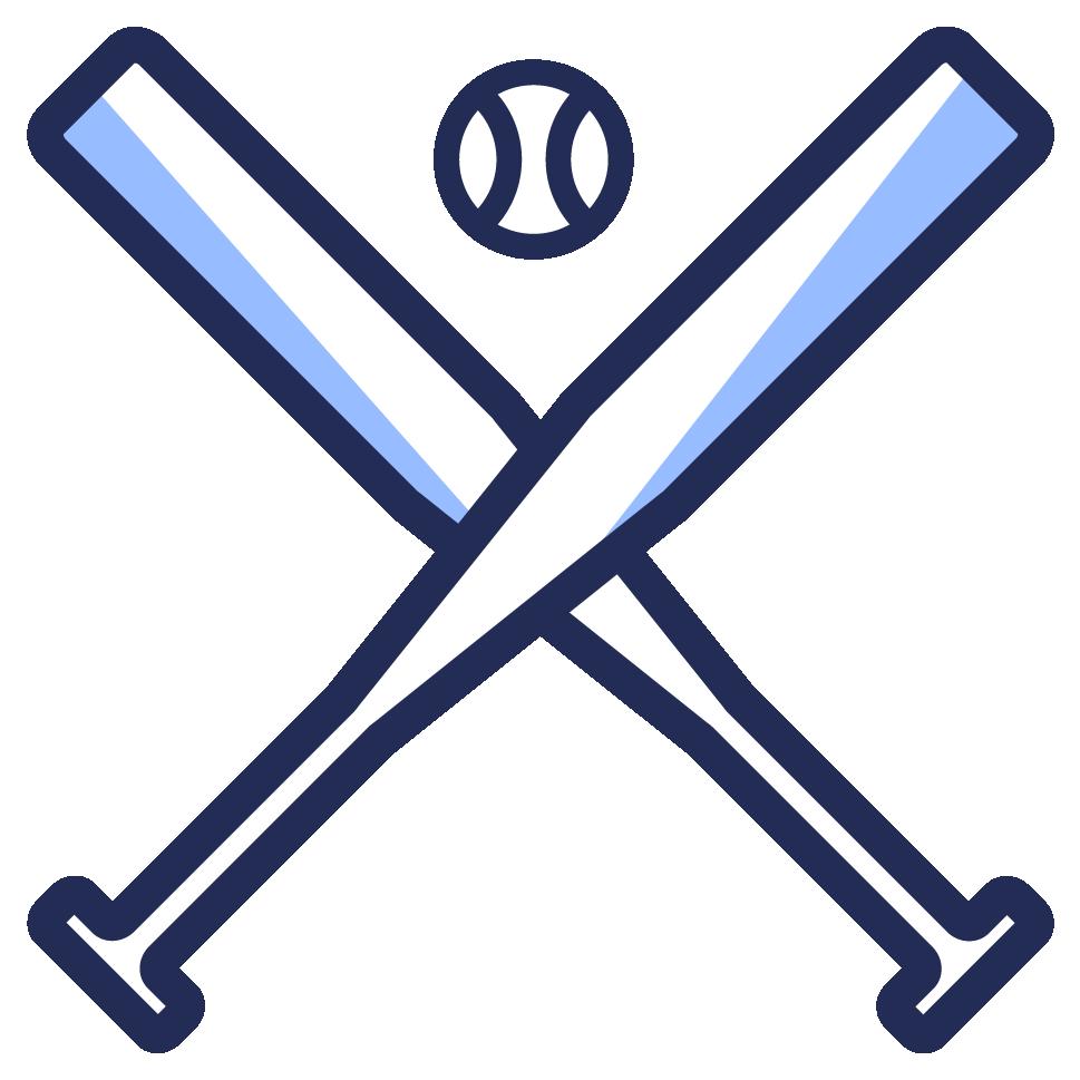 Coaching baseball 2x