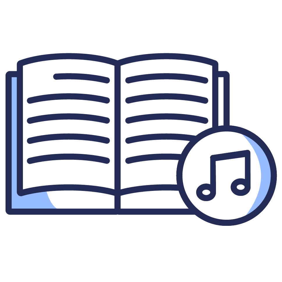 Introduction to interscholastic music 2x