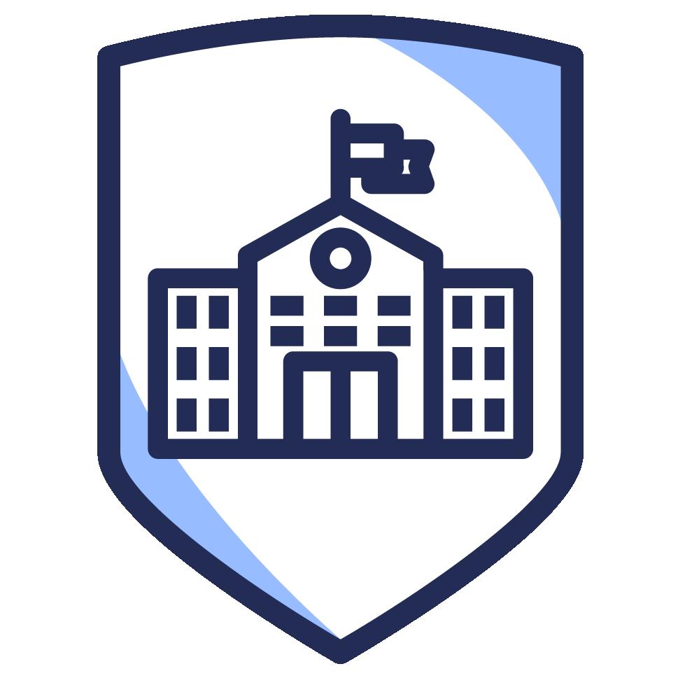 Afterschool security 2x