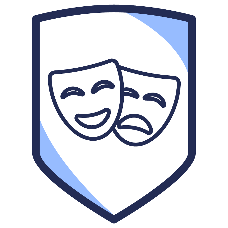 Theatresafety  2x