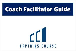 Coachfacilitatorguide