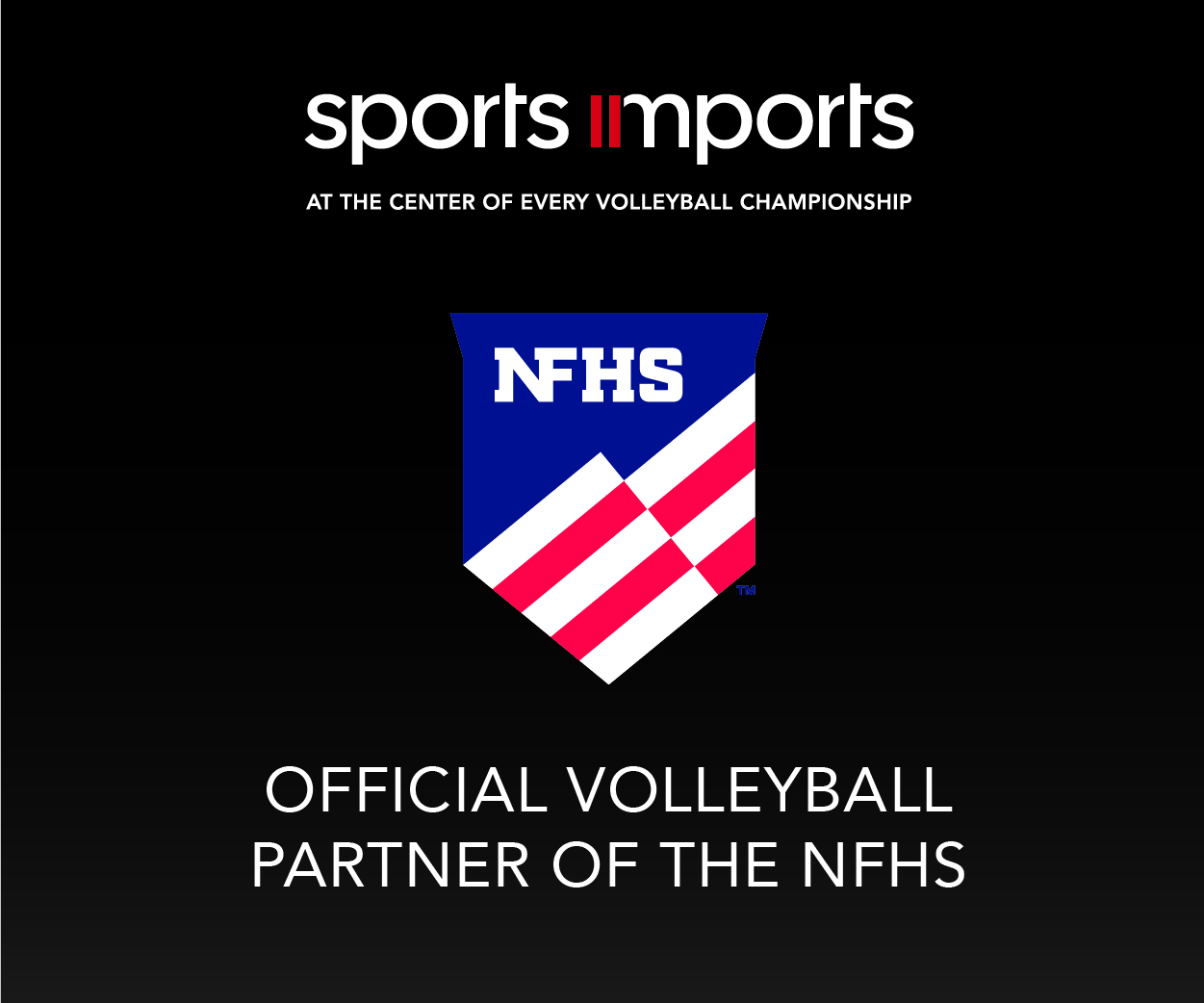 Nfhs learn online partner ad 01