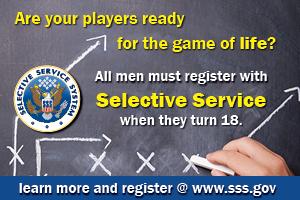 2015 online ad