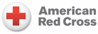 Original americanredcross logo new