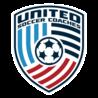 Thumb usc logo new
