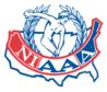 Thumb niaaa logo new