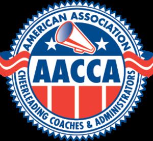 Original aacca logo rev