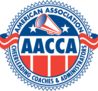 Thumb aacca logo rev
