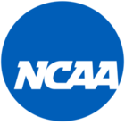 Original ncaa logo new