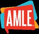 Original amle logo