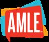 Thumb amle logo