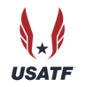 Thumb usatf logo new