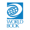 Thumb worldbook logo new