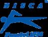 Thumb nisca logo new