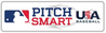 Thumb pitchsmart logo new