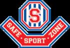 Safe Sport Zone