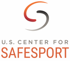 U.S. Center for SafeSport