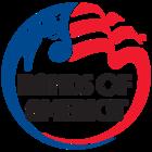 Original bandsofamerica logo new