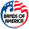Thumb bandsofamerica logo new