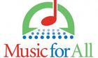 Original mfa logo new