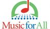 Thumb mfa logo new
