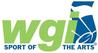Thumb wgi logo new