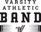 Original varsity logo new
