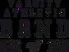 Thumb varsity logo new