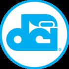 Original dci logo new