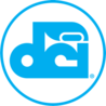 Thumb dci logo new
