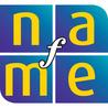 Thumb nafme logo new