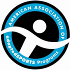American Association of Adapted Sports Programs