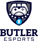 Butler University Esports
