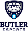 Thumb butler esports primary v fc cp 72