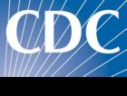 Original cdc logo new